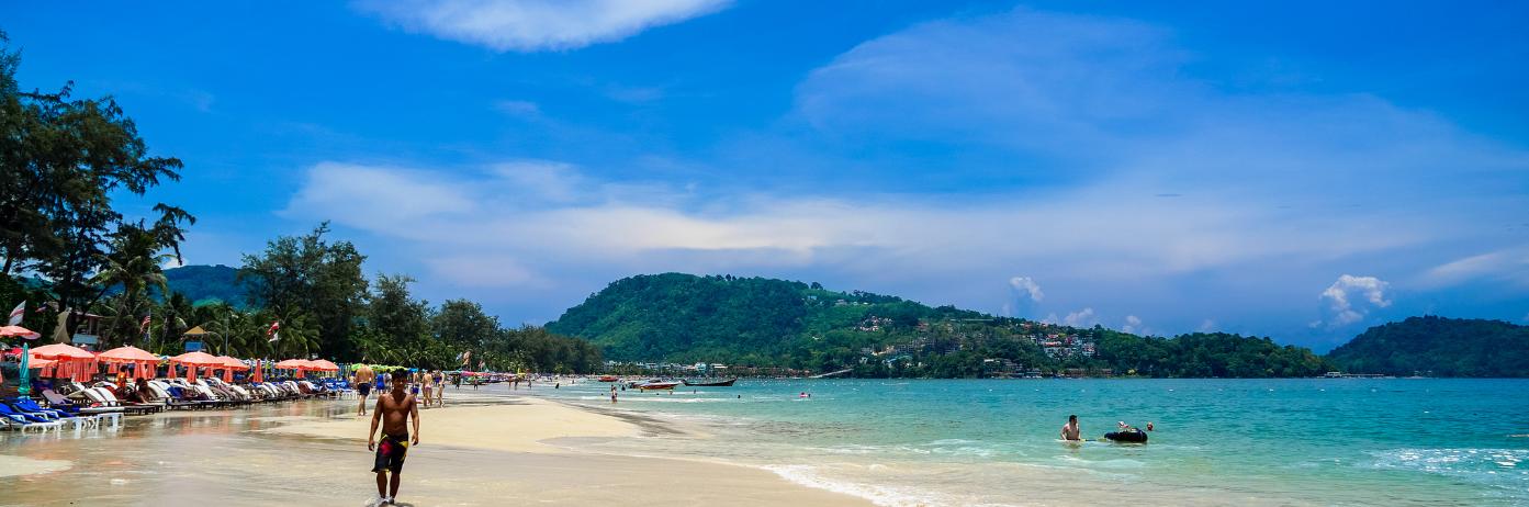 Jouw super vakantie delen?