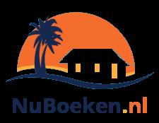 NuBoeken.nl